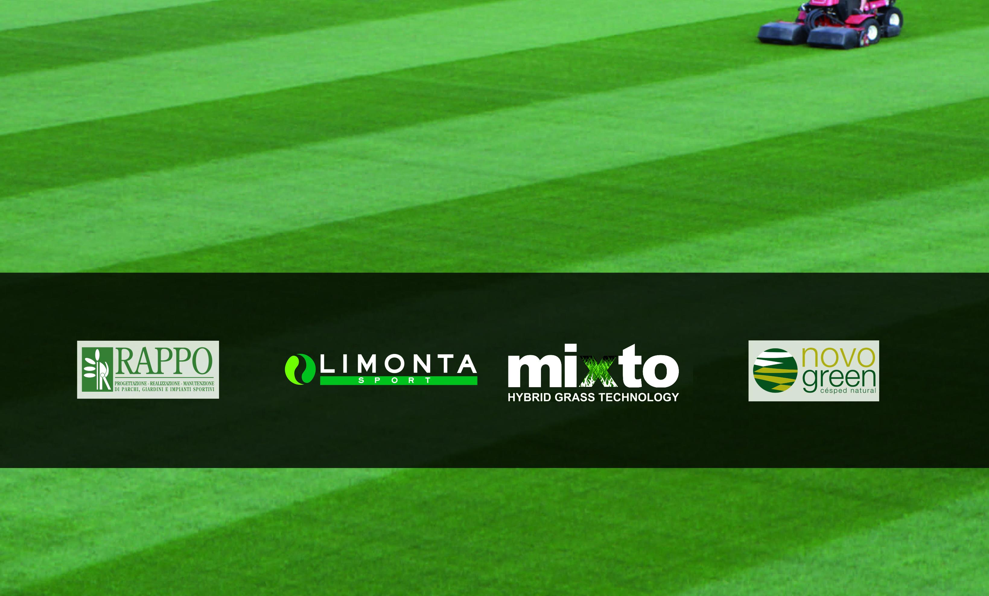 mixto_07