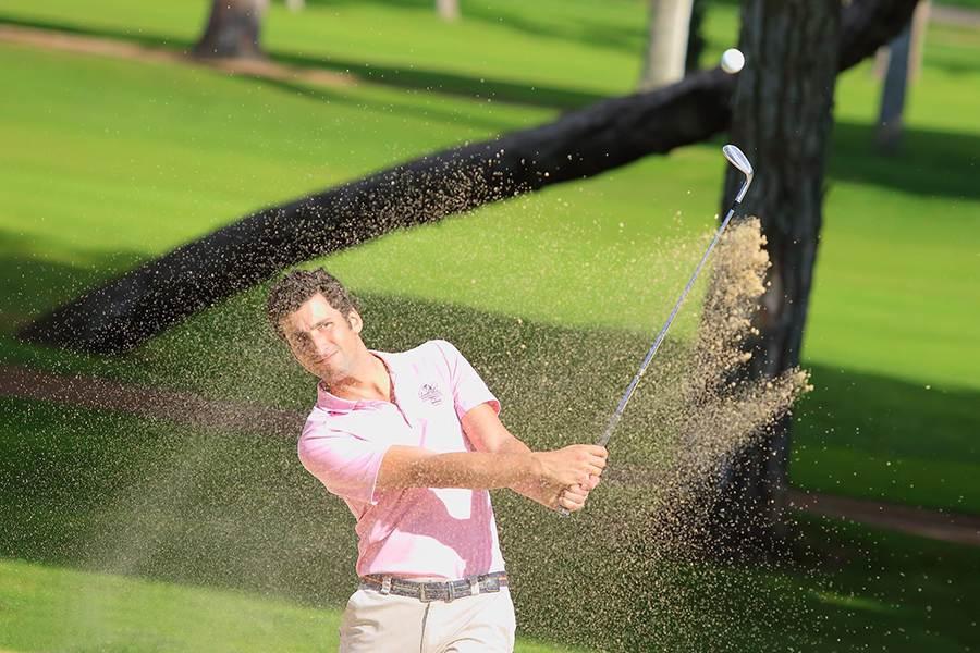 urbano-jimenez-golf