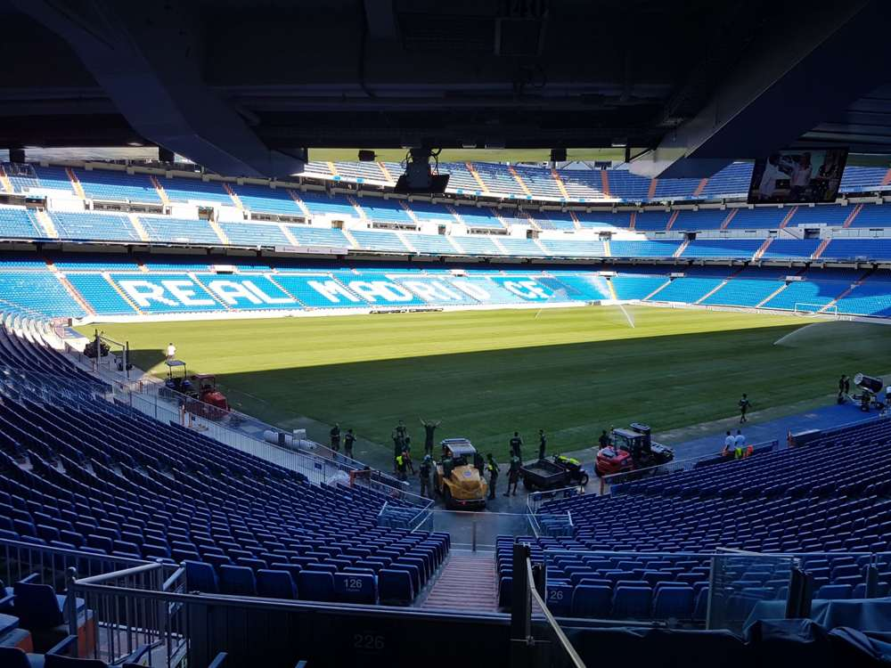 cesped-natural-bernabeu-06