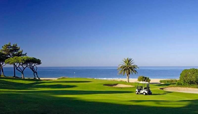 troia-golf-portugal