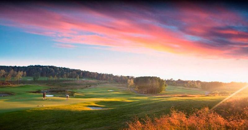suecia-golf-cesped-02